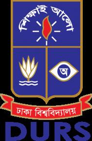 Logo-DURS
