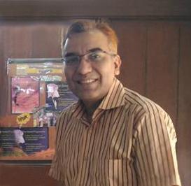 Professor Dr. Muhammad Manjurul Karim-durs