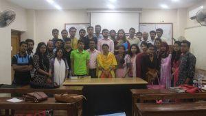 durs-dhaka-university