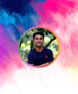 Atul Chakma